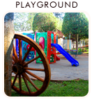 546282e0bb47d51f3f23d631_4playground.png